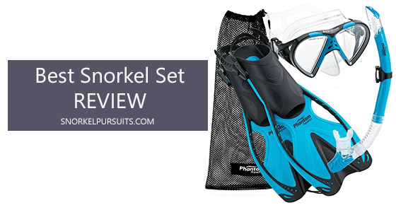 best snorkel gear review