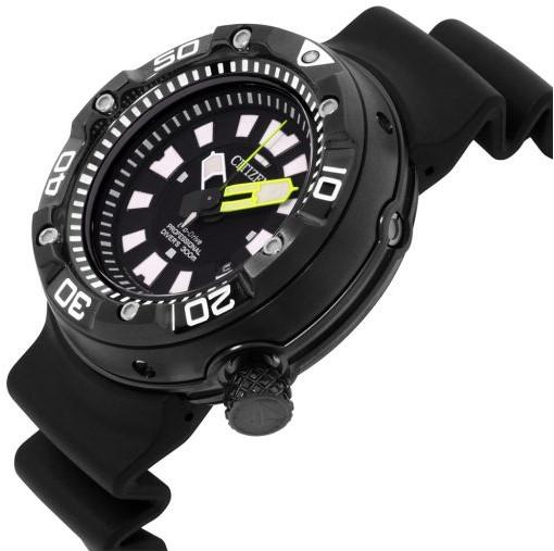 Citizen Promaster Diver BN0175-19E 'Ecozilla' watch
