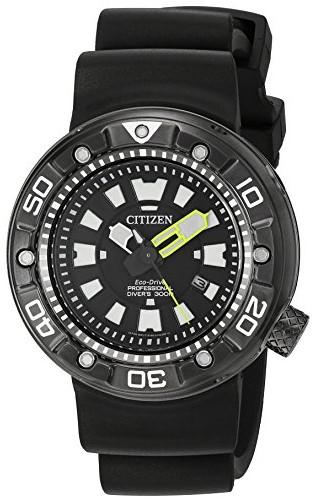 Citizen Promaster Diver BN0175-19E 'Ecozilla'