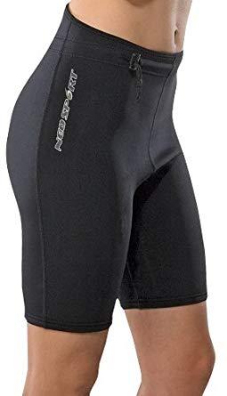 Diving Shorts